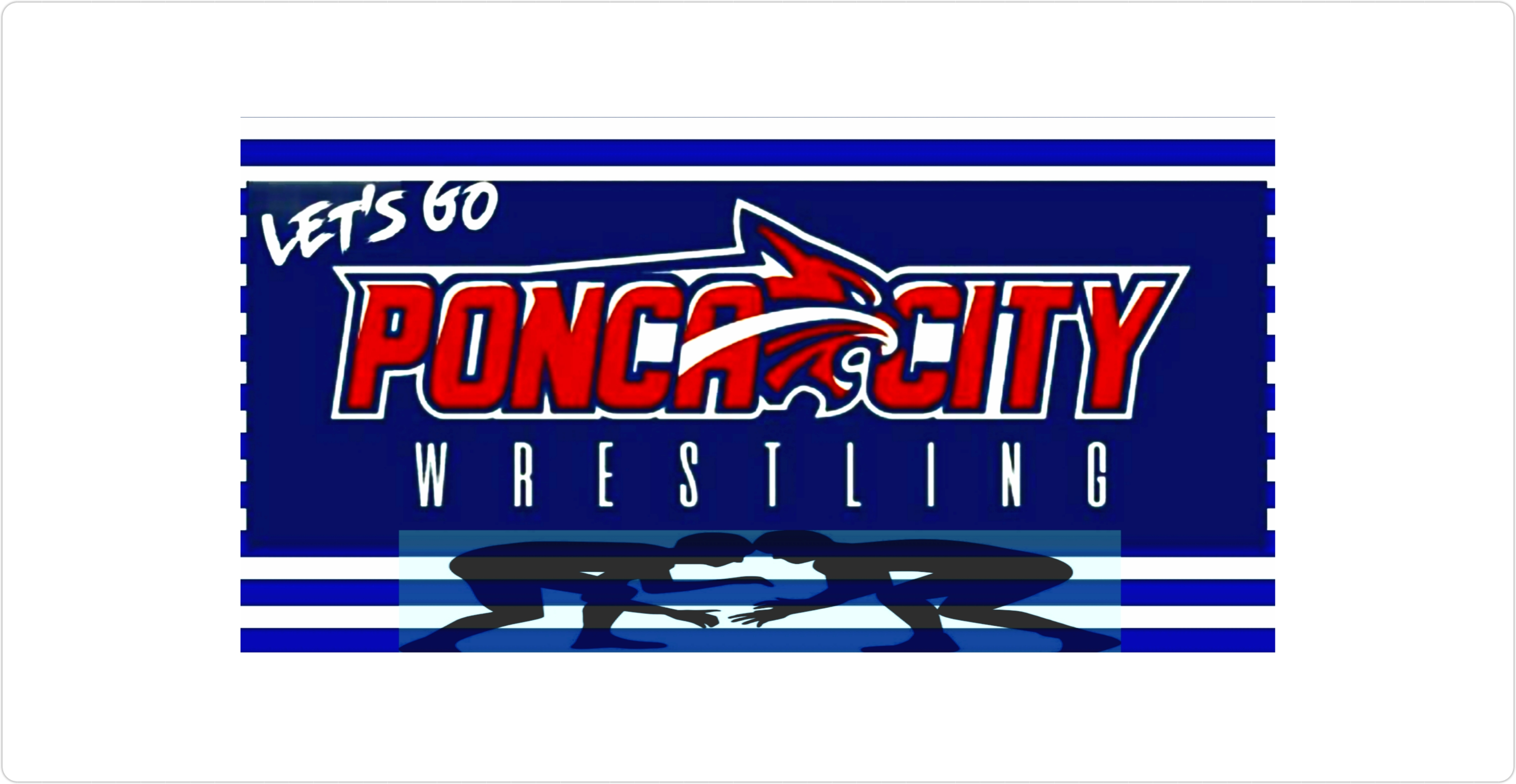 Wrestling Go to Kansas City Stampede