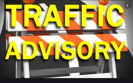 Thanksgiving and Bedlam Game Day Traffic Advisory