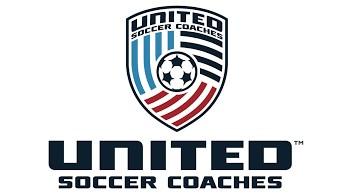 United Soccer Coaches Announces All Region Teams