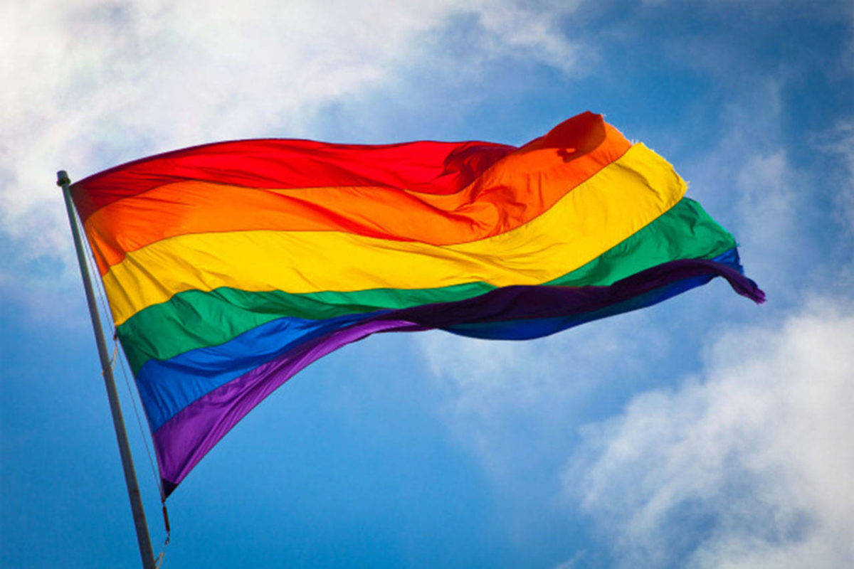 Oklahoma leaders hope to push further toward LGBTQ equality in 2020
