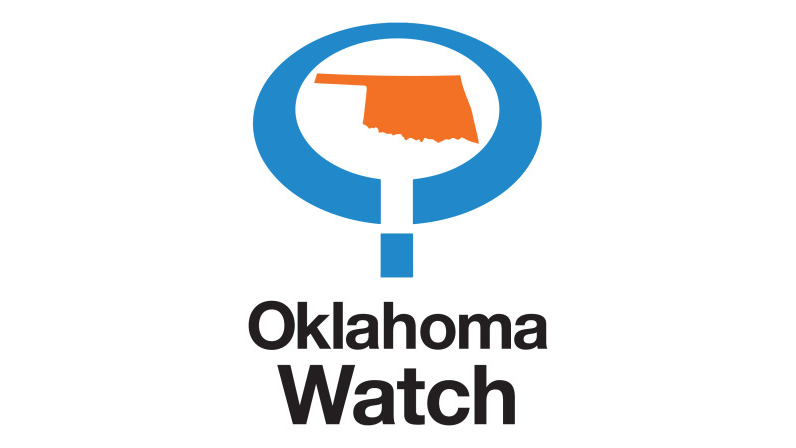 Editor of Oklahoma journalism nonprofit announces retirement