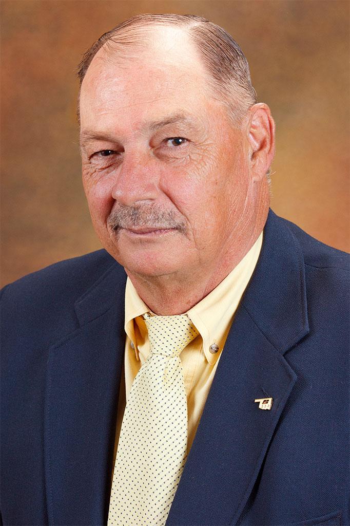 Stitt nominates Crawley to serve on the Oklahoma Conservation Comission
