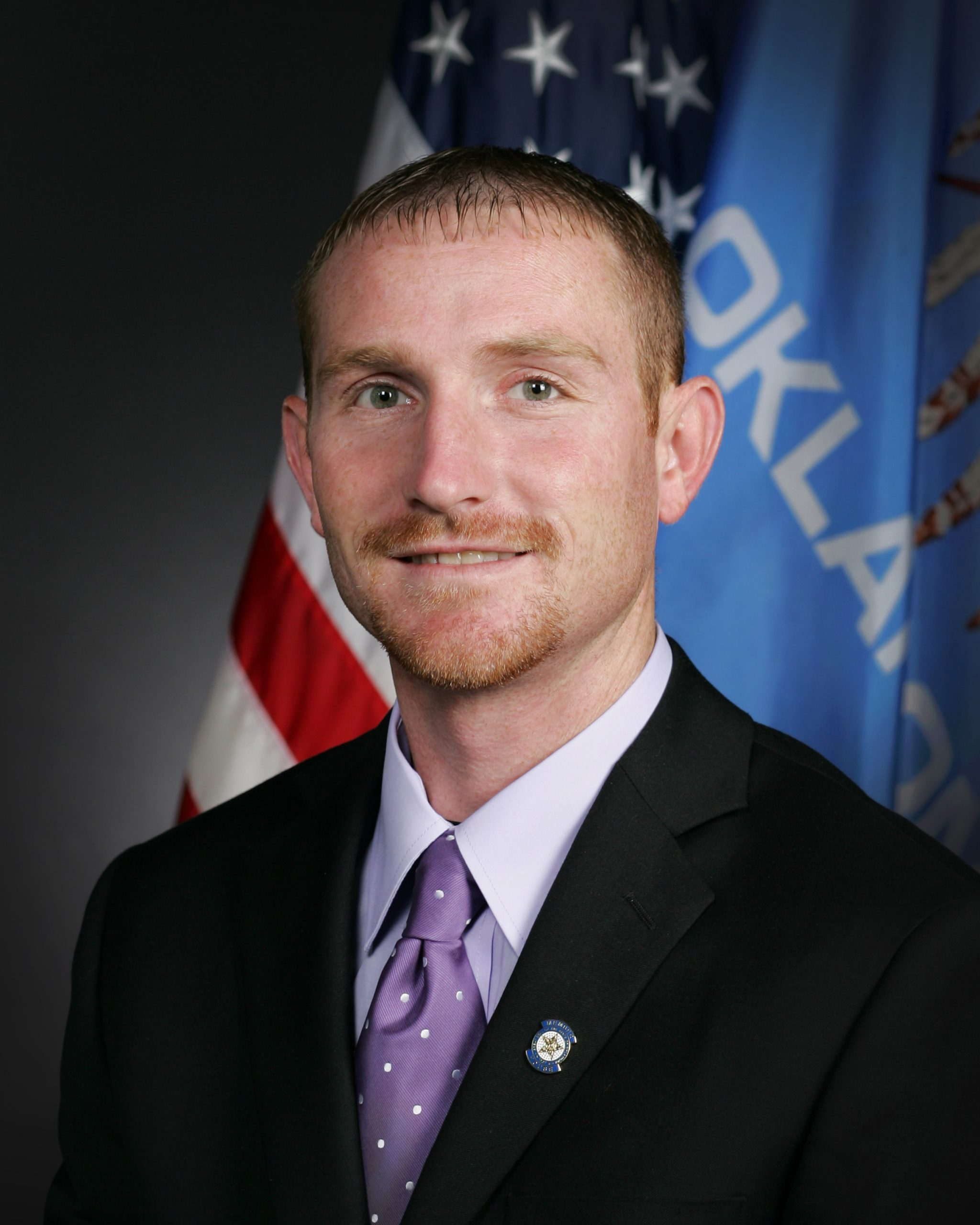 Rep. Dustin Roberts comments on failure of Constitutional Carry repealer