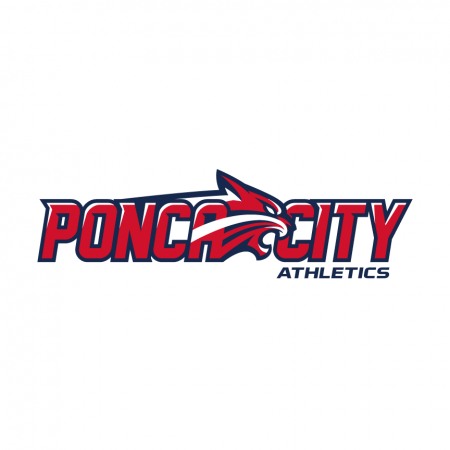 PCPS Announces Two Special Athletic-related Events