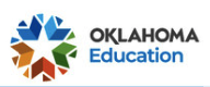 Oklahoma Educators Receive National Awards