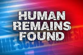 Skeletal Remains Found West of Ponca City