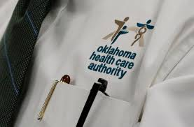 OK Officials Pushing Medicaid Plan that includes Premiums