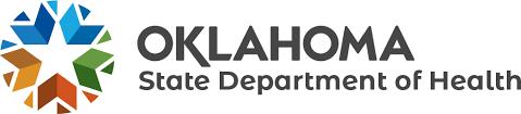 Oklahoma health agency to no longer release detailed data