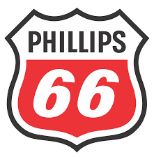 Phillips 66 Refineries Notch Top Safety Honors from AFPM