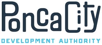 PCDA Announces Incentives Recipient