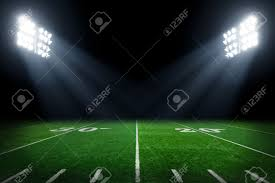 Superintendent Orders Friday Night Lights