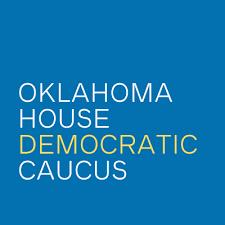 Democrats Name Leadership Team for 59th Legislative Session