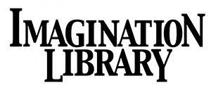 New Law Creates 'Imagination Library' for Children