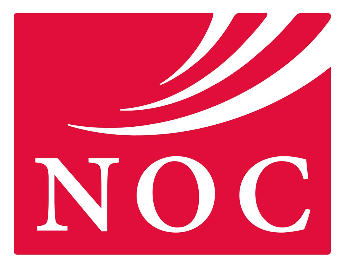 Brownlee, Groendyke Appointed to NOC Board of Regents
