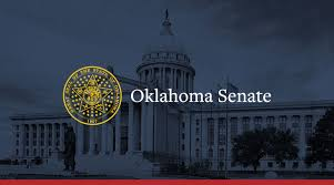 Two Ponca City Residents Confirmed by Senate to Board