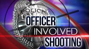 OSBI Investigating Officer-Involved Shooting in Wilburton