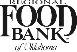 Regional Food Bank of OK distributes 6.2 million pounds in April