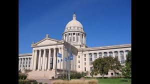 Senate Limits Liability for Health Care Providers