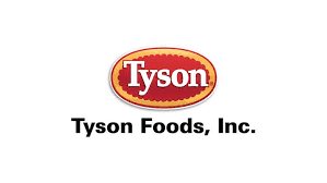 Tyson Foods Provides Oklahoma Communities with Donations