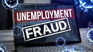 US DOL and Secret Service taking lead in Unemployment Fraud