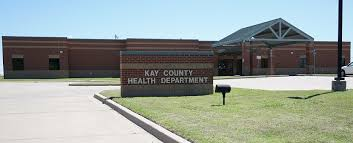 Kay County Health Investigating TB Case in Liberty Elementary