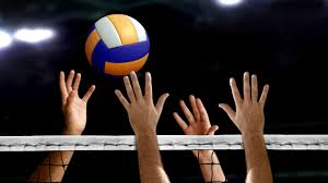 9-12 Grade Volleyball Tryouts: 6 July