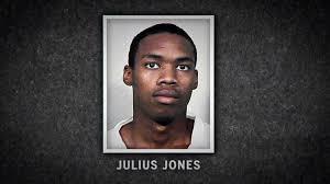 What's Next For Julius Jones' Appeal?