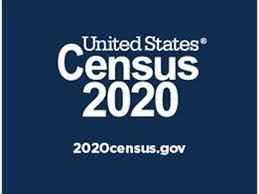 Ponca City Census Response Rate at 63 Percent