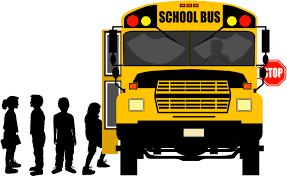 PCPS Transportation Students Need to Contact Transportation Department