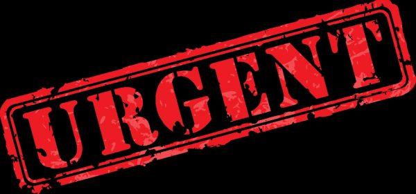 URGENT: School Delayed to August 24th