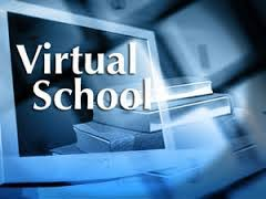 Instructions Released for PCPS Virtual Academy Students