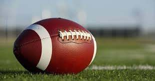 Ponca City/Ardmore Football Game Cancelled