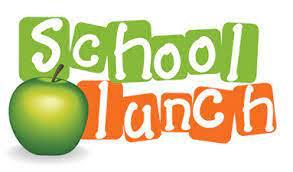 Ponca City Public School District Offering Drive-Through Meals