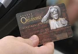Oklahoma Families to Begin Receiving Pandemic-Related Food Benefits