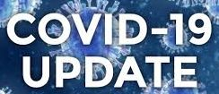 PCPS Issues COVID-19 Update