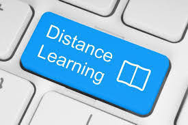 Distance Learning Days for Po-Hi Seniors, Sophomores, and Freshmen