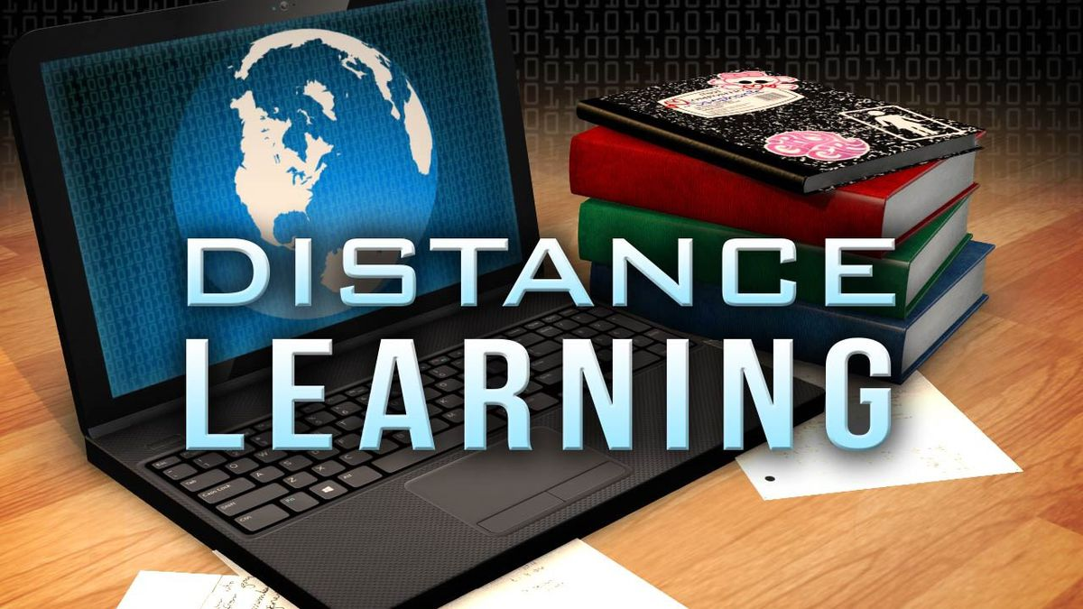 Entire Ponca City School District Going to Distance Learning