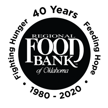 Regional Food Bank of Oklahoma Records Its Highest Food Safety Audit Rating