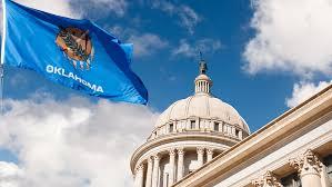 Legislators announce formation of Latino Caucus