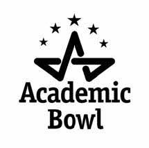 Po-Hi Academic Team Earns Place in State Tournament
