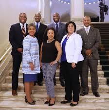 OK Senate Retires to Executive Session, Black Caucus Responds