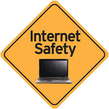 Internet Safety an Important Issue for Ponca City Public Schools