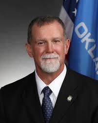 Sen. Hamilton calls on Governor to convene special session