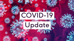 PCPS Issues COVID-19 Update for 7 February, 2021