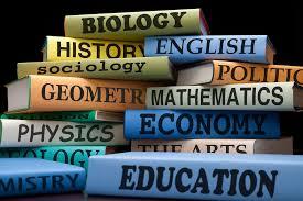 2021-2022 Ponca City High School Course Selection