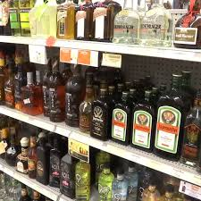 Alcohol Law Modernization Bill Passes House Committee