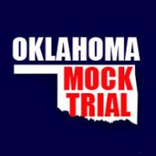 Po-Hi Mock Trial Team Advances to Quarterfinals Third Year in a Row