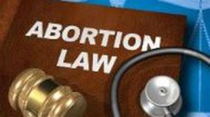 Clinics In Oklahoma See Spike In Patients After Controversial Abortion Ban In Texas