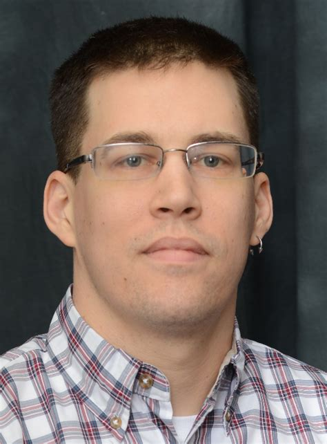 NOC suspends theatre faculty member