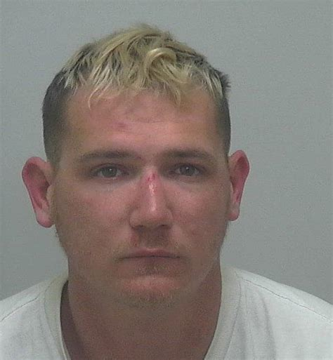 North Carolina man accused in death of Oklahoma man at bar